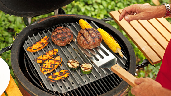 GrillGrates Products Review for 2020