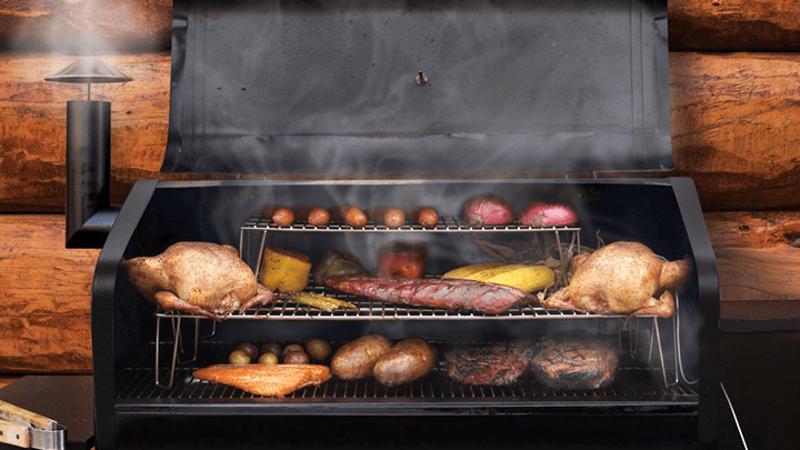 Pit Boss vs Camp Chef: Which Pellet Grill is Worth Your Money?
