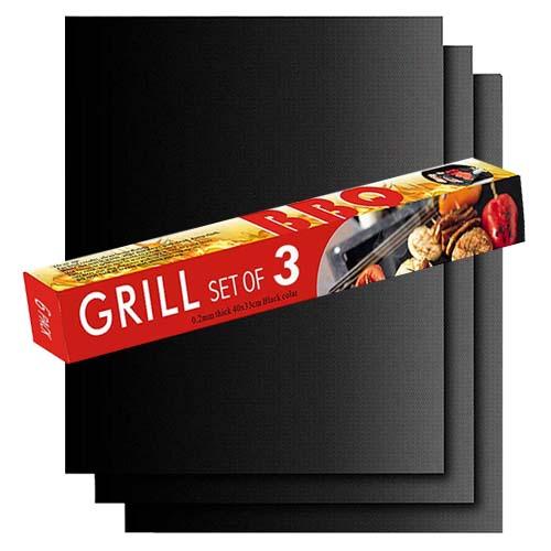 renook grill mats