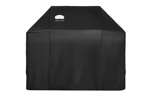 texas grill covers cover