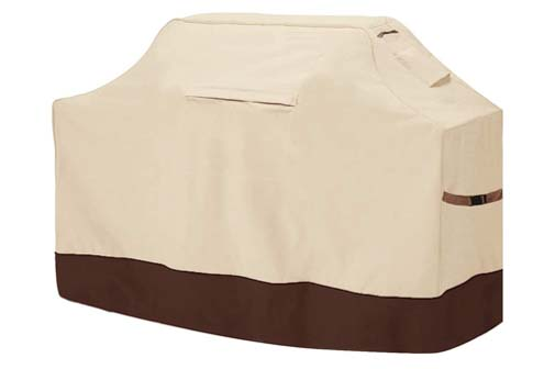 vailge grill cover