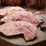 what is picanha