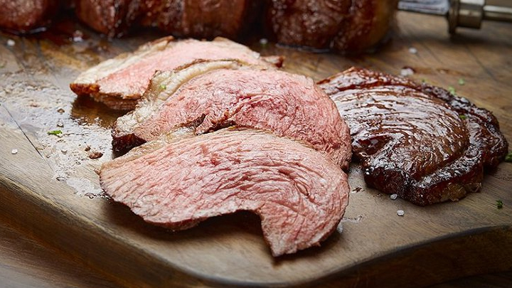 Picanha Vs Ribeye: An Ultimate Comparison