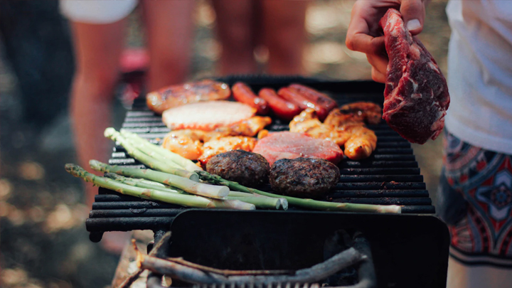 Top 15 Grilling Ideas & Tips for Perfect Dinner